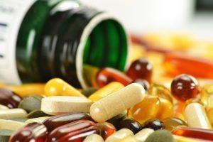 fat blocker supplements