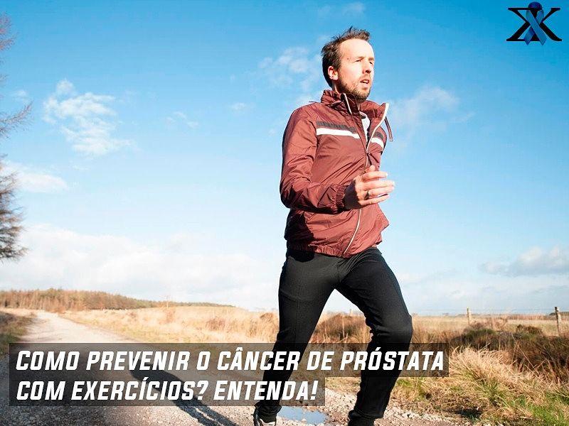 próstata cómo prevenir
